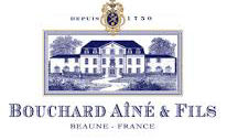 Bouchard Ainé & Fils