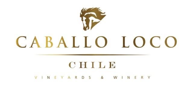 Caballo Loco - Chile Grand Cru