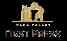 First Press Wine Cellars
