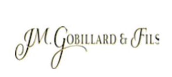 Champagne J.M. Gobillard & Fils