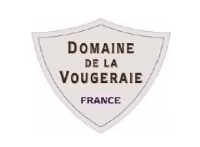Domaine De La Vougeraie