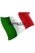 Abruzzo/ Puglia