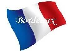 Bordeaux Blanc/ Sauternes/ Bordeaux Rouge