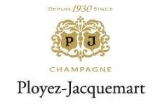Champagne Ployez-Jacquemart