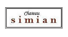 Chateau Simian - Serguier & Fils