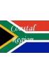 Coastal Region/ Robertson Valley