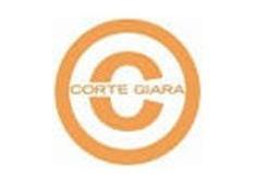 Corte Giara by Allegrini - Veneto