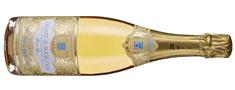 Cremant & Champagner