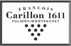 Domaine Francois Carillon