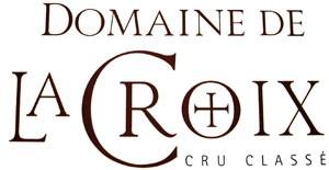 Château de la Croix