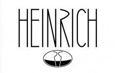 Gernot & Heike Heinrich