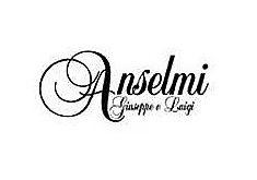 Giuseppe & Luigi Anselmi