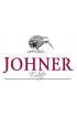 Johner Estate Vineyards