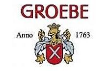 K.F. Groebe