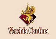 Le Corbinie Vecchia Cantina - Toscana
