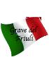 Grave del Friuli
