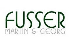 Martin & Georg Fusser