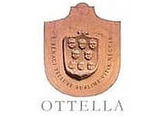 Ottella - Francesco Montresor