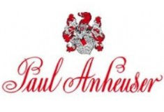 Paul Anheuser - Nahe
