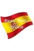 Rioja/ Bierzo/ Priorat