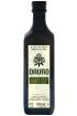 Spanisches Olivenoel