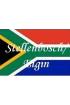 Stellenbosch/ Elgin