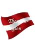 Thermenregion