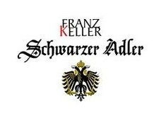 Franz Keller - Schwarzer Adler