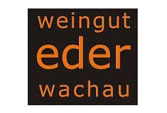 Weingut Andreas Eder