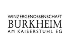 WG Burkheim - Baden
