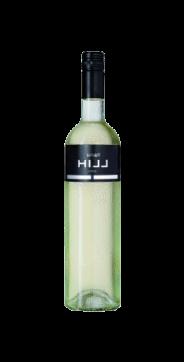 Small Hill White tr. , Leo Hillinger