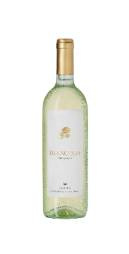 Biancolo Bianco di Toscana IGT Gagliole