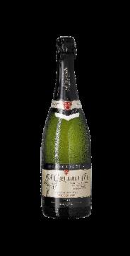Champagne J. M. Gobillard & Fils Brut Grande Reserve Premier Cru