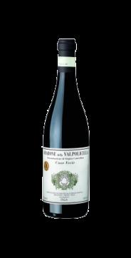Amarone della Valpolicella Classico Case Vecie DOC tr. , Brigaldara