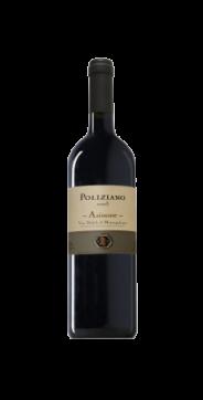 Asinone Vino Nobile di Montepulciano DOCG, Poliziano