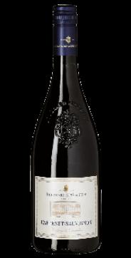 Cabernet Sauvignon Sélection Prestige Pays D´Oc IGP Bouchard Ainé  & Fils