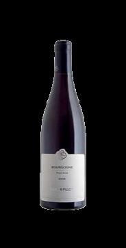 Bourgogne Pinot Noir AC Domaine Lamy-Pillot