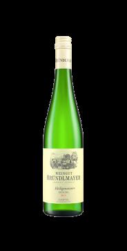 Riesling Zöbinger Heiligenstein Erste Lage tr.Willi Bründlmayer