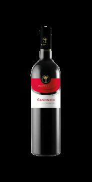 Canonico Salento Rosso IGT tr. , Cantine Due Palme