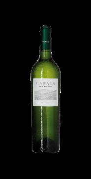 Sauvignon Blanc Capaia Wines