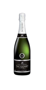 Champagne Jacquart Blanc de Blancs Brut AC 2006, Champagne Jacquart