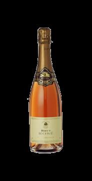 Chapin & Landais Brut Rosé, Chapin & Landais