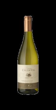 Chardonnay Domaine Caude Val IGP, Domaine Caude Val