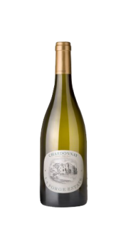 Chardonnay La Forge Estate IGP, La Forge Estate