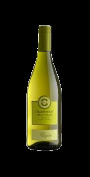 Chardonnay Veneto IGT tr. , Corte Giara by Allegrini - Veneto