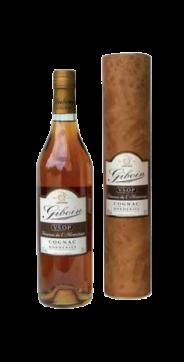 Cognac Giboin Selection 40°, Francois Giboin