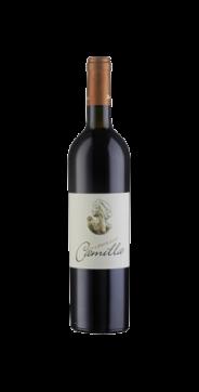 Contessa Camilla Montepulciano d´Abruzzo DOC tr. Di Camillo Vini