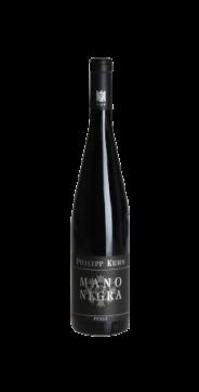 Cuvée Mano Negra tr. Philipp Kuhn