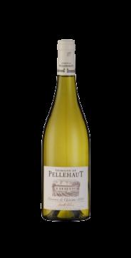 Domaine de Pellehaut Gascogne Blanc, Domaine de Pellehaut