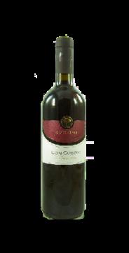 Primitivo Doncosimo Salento Rosso IGP tr. ,Cantine Due Palme